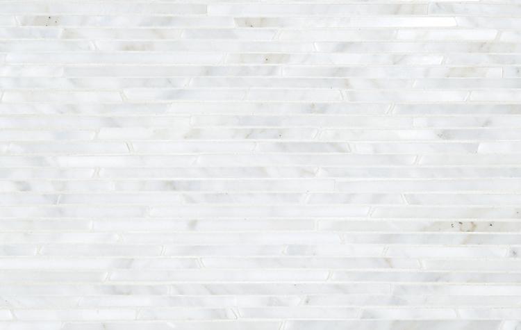 Alkusari Stone: MATCHSTICK