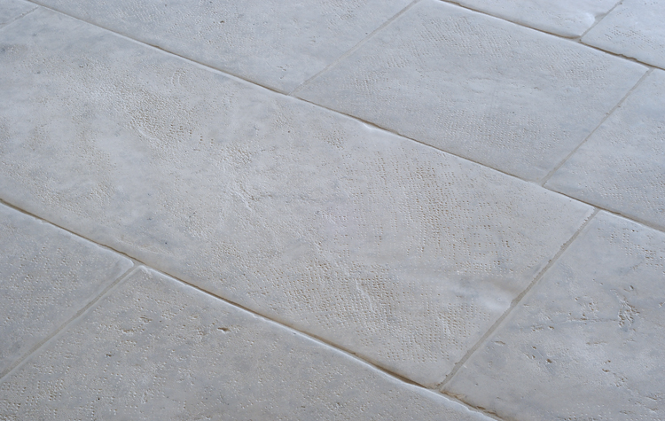 Alkusari Stone: Aged Stone