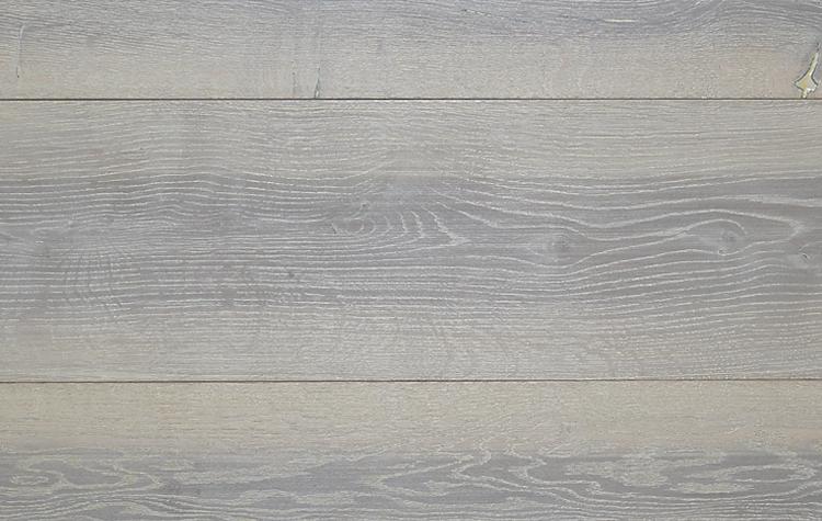 Alkusari Stone: Estate Wood