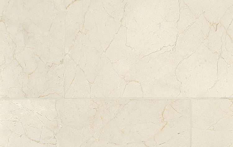 Alkusari Stone: Crema Marfil