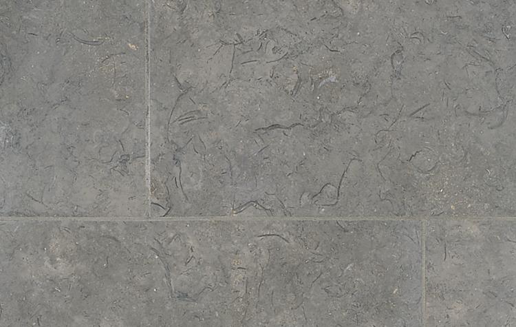 Alkusari Stone: Jerusalem Grey