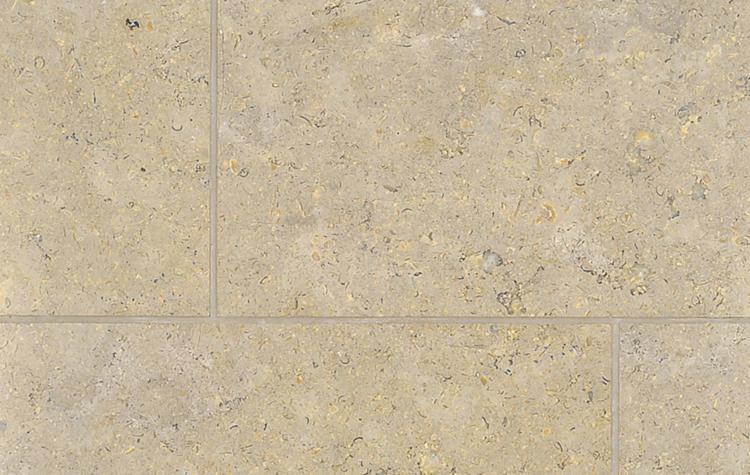 Alkusari Stone: Jerusalem Pearl