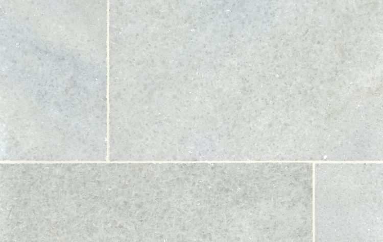 Alkusari Stone: Monte Blanc