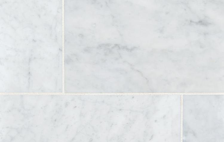 Alkusari Stone: White Carrara