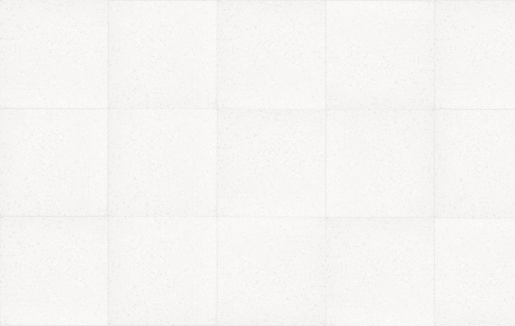 Alkusari Stone: Palmora Stone | Dune Edition